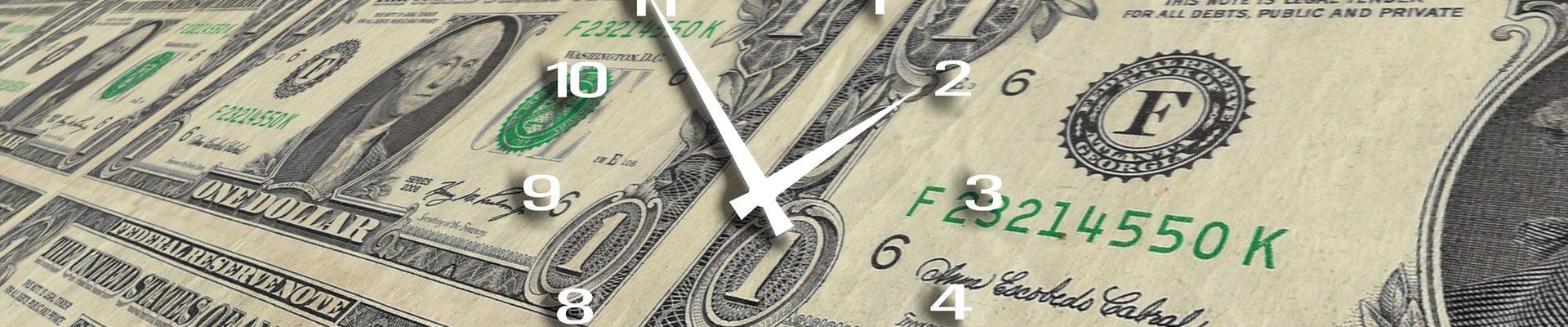 Деньги, кредиты, банки